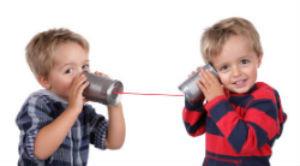 מכשירי שמיעה שנועדו לילדים